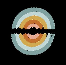 Full Circle-01.png