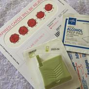 newbornmetabolicscreen