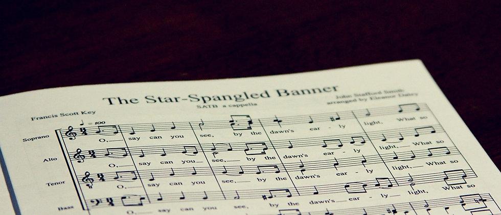 Star Spangled Banner.jpg