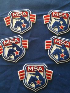 MSA Logos.jpg