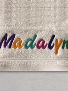 Madalyn Towel.jpg