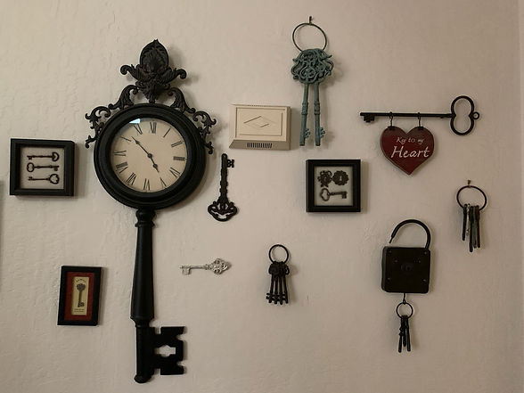 Key Embroidery Wall.jpg