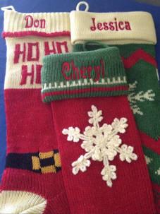 Christmas Knit Stockings.jpg