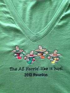 Family Reunion Shirts.jpg