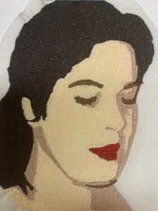 Melanie Deymonaz in Embroidery.jpg