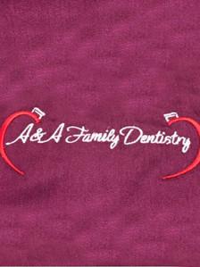 A&A Family Dentistry.jpg