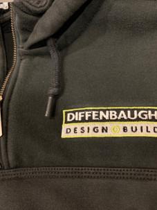 Business Logo Hoodie.jpg