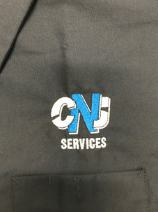 Key Embroidery CNJ Logo.jpg