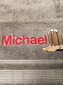 Michael Towel.jpg