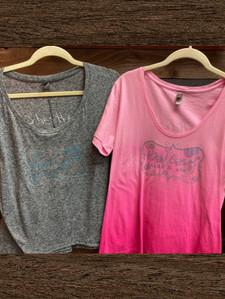 Heat Press Shirts.jpg