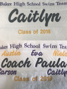 Swim Team Towels.jpg