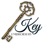 Key Embroidery Logo.png