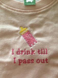 Novelty Baby Shirt.jpg