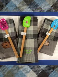 Kitchen Gift Set.jpg