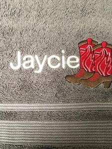 Customized Towel.jpg