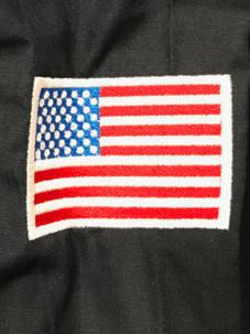 Key Embroidery Flag.jpg