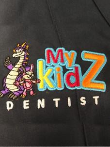 My KidZ Dentist Logo.jpg