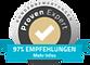 Rohrreinigung-Aachen-Bewertung