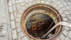 Kanalreinigung-Roetgen
