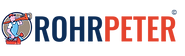 rohrreinigung-aachen-logo.png