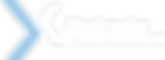 Logo_Strohmeier_Operating_Brands(1).png