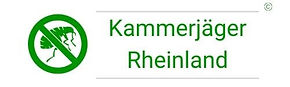 Kammerjäger-Rheinland