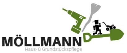MÖLLMANN (1)_edited.png