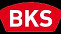 Schlüsseldienst-Partner-BKS