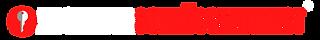 Schlüsseldienst-Aachen-Logo