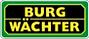 logo-burgwaechter.png
