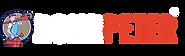 Rohrreinigung-Aachen-Logo