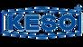 keso-logo.png