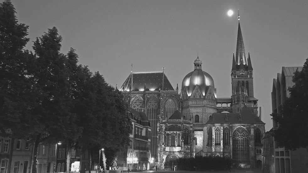 Schlüsselnotdienst-Aachen