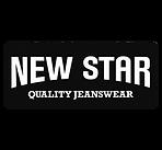 logo_newstar.png