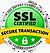 pngkey_com-trust-badge-png-3599053 (1)_p