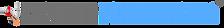 Aachener-Rohrreinigung-Logo