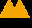 logo_monitor.png