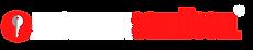 schlüsseldienst-aachen-logo (8).png