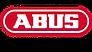 abus-logo-16-9.png