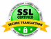 pngkey.com-trust-badge-png-3599053 (1).p