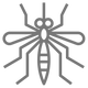mosquito (1).png