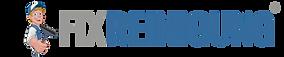 reinigung-aachen-logo.png