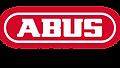 Schlüsseldienst-Partner-Abus