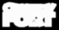 fort logo white.png