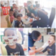 TP_Family_Daycare_Visit.jpg