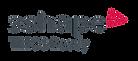 3Shape TRIOS Ready Logo.png