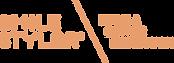 Smile_Styler_Logo.png