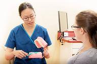 Livingston_Dental_Clinic01_WBG.jpg
