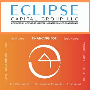 ECLIPSE CAPITAL FINANCING