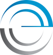 Eclipse Capital Group Logo